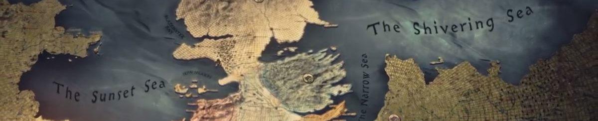 Westeros Club - Noticias, teorias, análisis y humor de Juego de Tronos